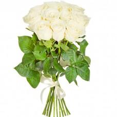 Доставка цветов в ленинск-кузнецкий подарок учителю мужчине на день учителя